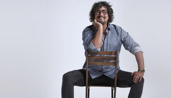 Alessandro Borghese - 4 ristoranti...
