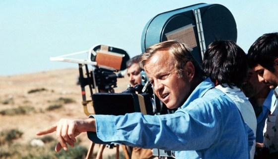 Franco Zeffirelli - Una vita da regista