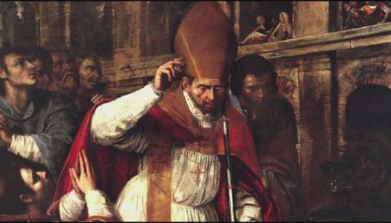 Gladiatori: tra storia e leggenda