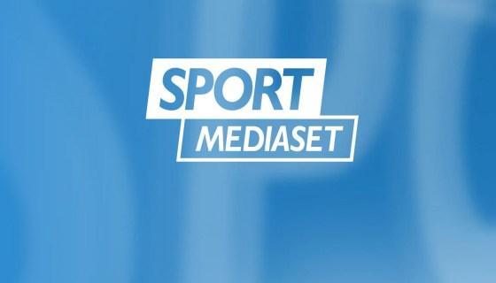 Sport mediaset - la giornata  (diretta)