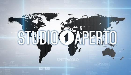 Studio Aperto