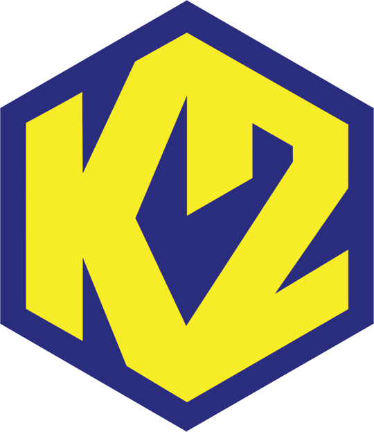 K2 Kids Tv